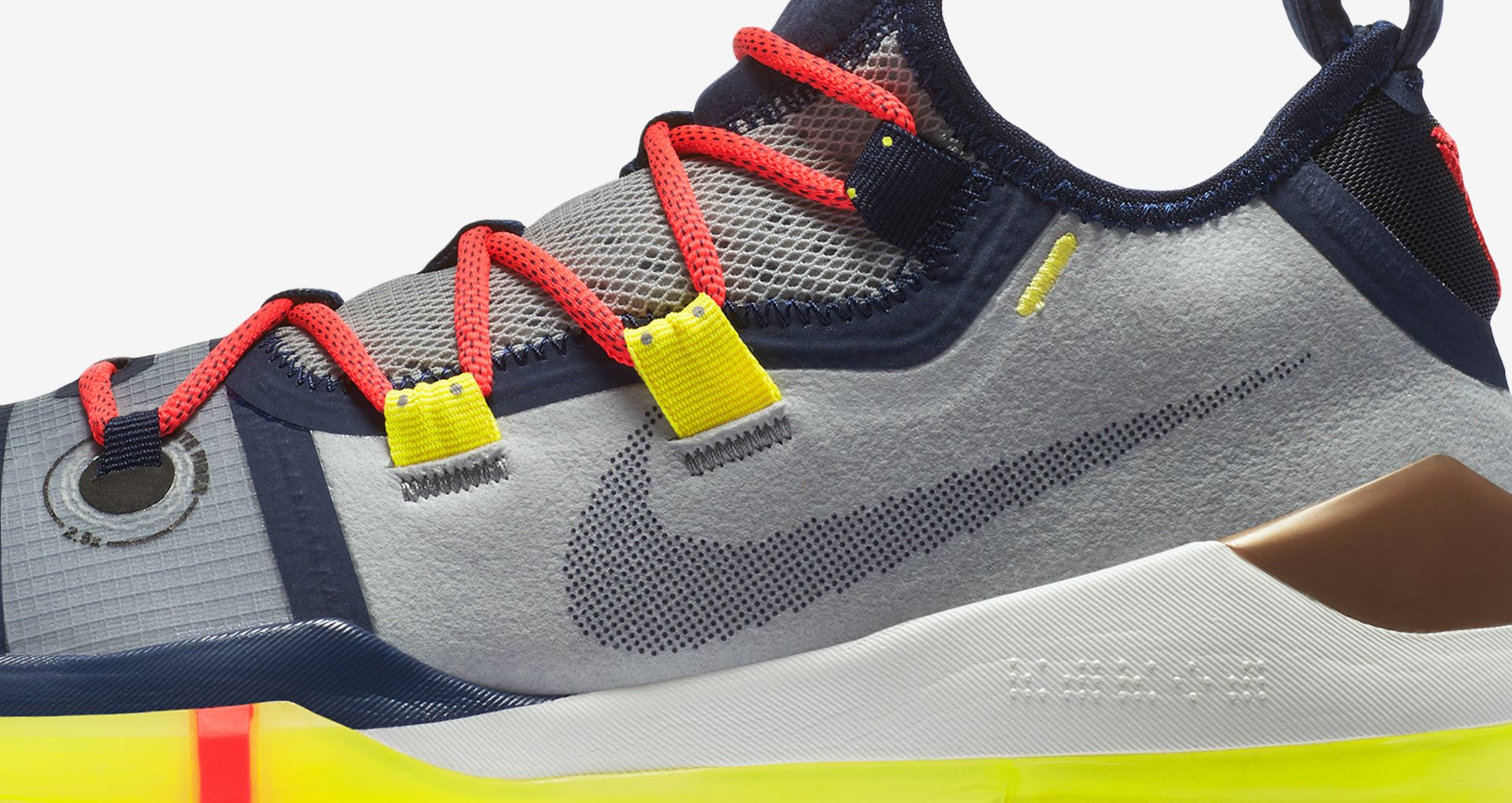 finest selection b3ab5 43c8a Mamba Day  Nike x Kobe AD  The Legacy Continues  – SoleGRIND