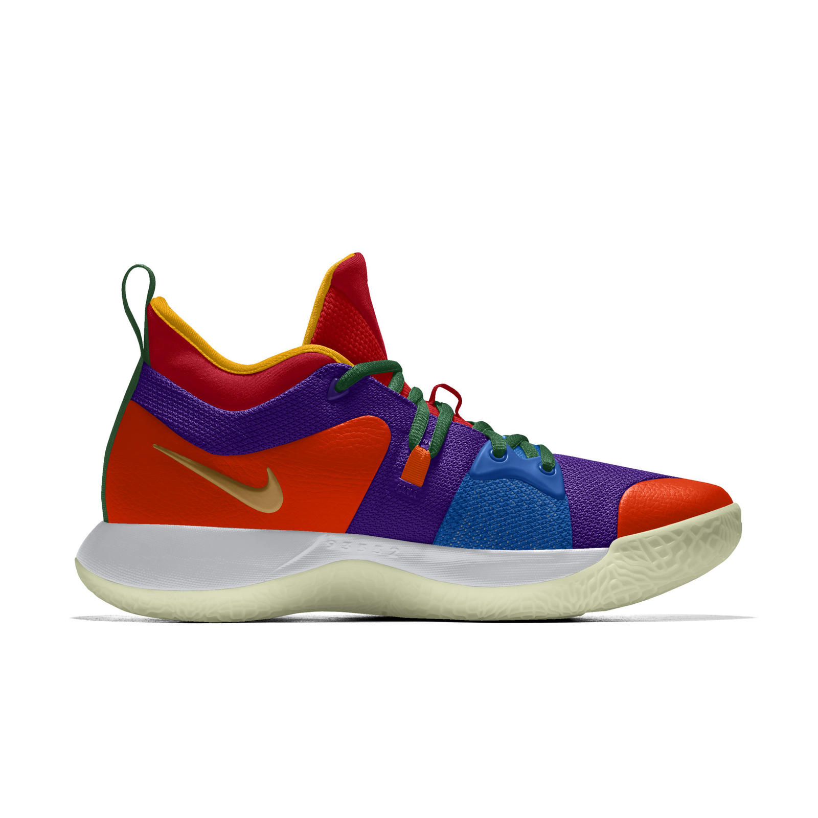 d7dce6630d126 2018 Nike x NBA Opening Week Player Edition NikeID – SoleGRIND