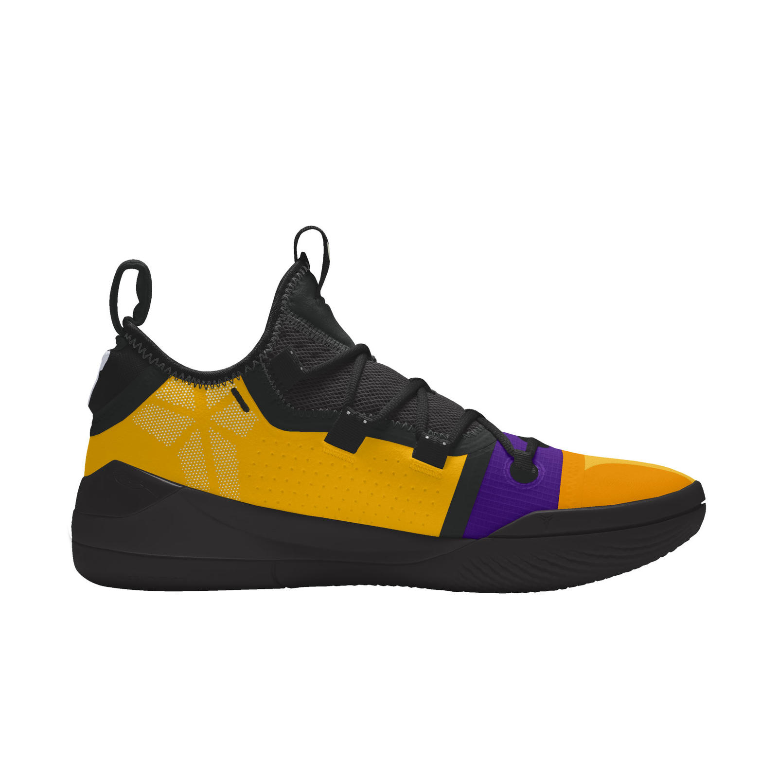 f543657d676f8 Here s a first look at the 2018 Opening Week NBA x NikeID Player Editions