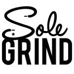 Profile picture of SoleGRIND